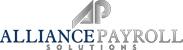 Alliance Payroll